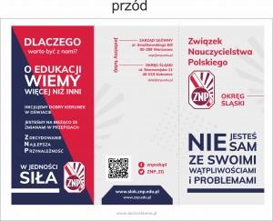 ULOTKA ZNP_QR (1)