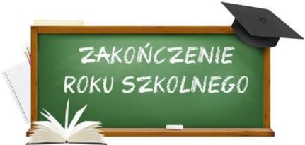 KONIEC_ROKU_2019-20