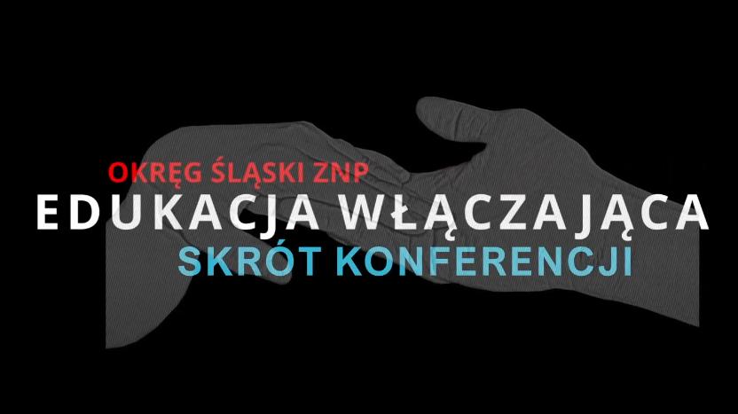FILM - Skrót konferencji z 13 maja 2021